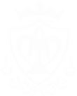 Logo Pureza