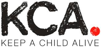 Keep a Child Alive: Shifting from charity, to solidarity.